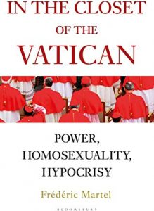 'Gay Priests, Secret Rules and the Abuse of Nuns: Some of the Vatican Controversies as Bishops Meet'