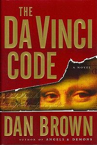 The DaVince Code got it wrong about Jesus' divinity