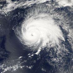 Hurricane-Gordon-2006