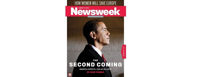Free second edition barack obama prophecy and the destruction of