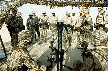 [Saudi_Arabian_national_guardsmen]