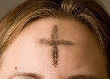 Image result for new zealand prayer book ash wednesday