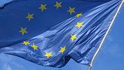 12 Star Flag of Europe