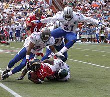 Should Philadelphian Christians watch the Superbowl?