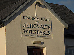 Image result for PHOTOS OF Jehovah's Witness church