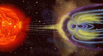 ELENIB/PLANET X/NIBIRU - Page 6 Solar_particles