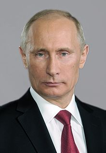 Vladimir Putin's party wins in Russian election: Will this lead to Jeremiah 50:41-43 fulfillment?